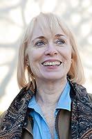 Maryann Macdonald