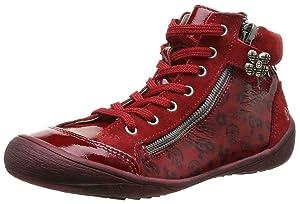 GBB Harmonia, Chaussures de ville fille   Commentaires en ligne plus informations