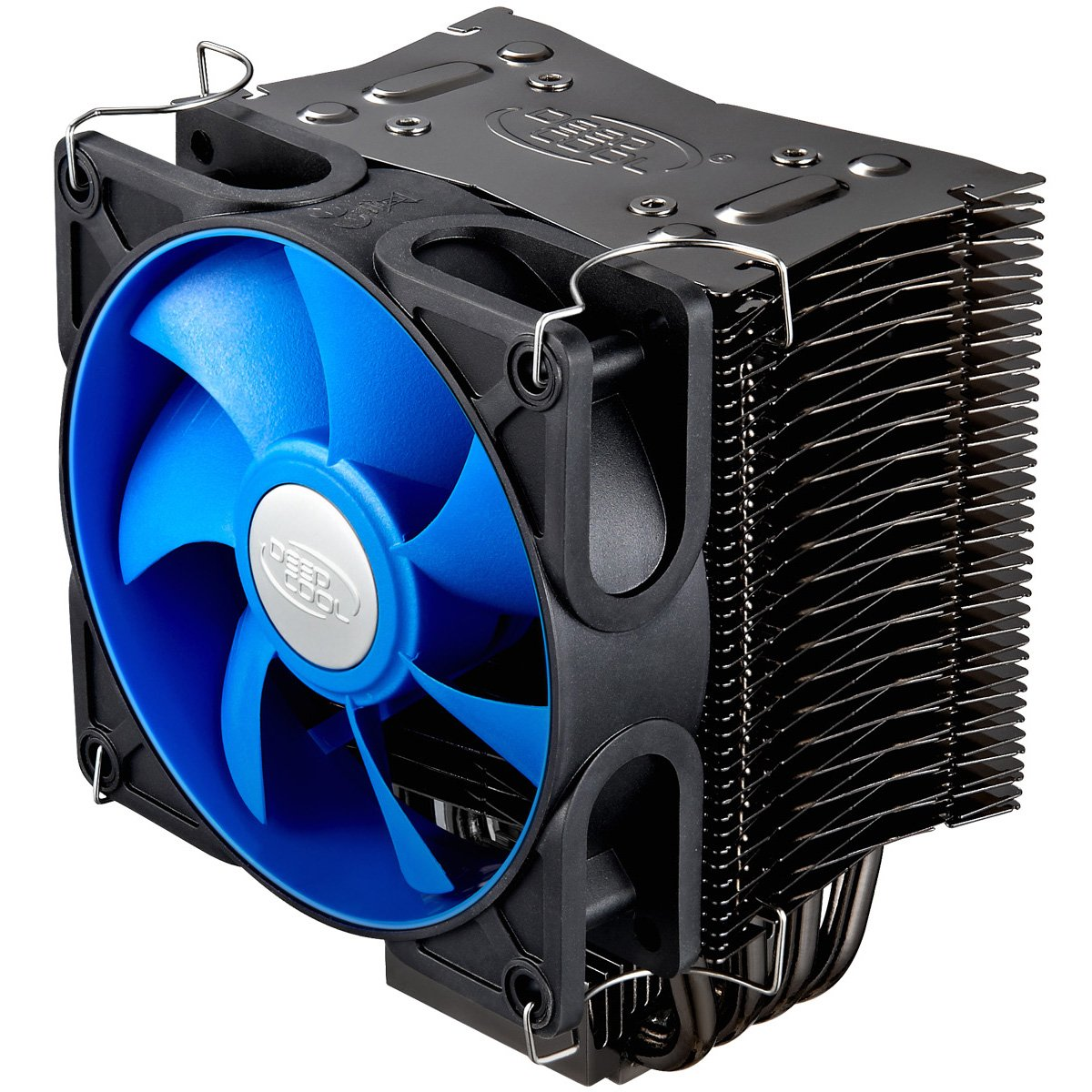 Possible to overclock my Dell? | Tom's Hardware Forum