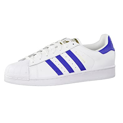 Adidas Superstar Foundatio bdc1ea56317