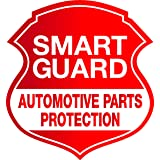 SmartGuard 2-Year Automotive Parts Protection Plan ($126-$150)