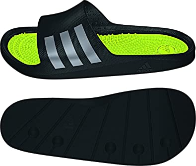7a4d1060698d adidas flip flops online india on sale   OFF76% Discounted