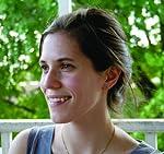 Emma Rathbone