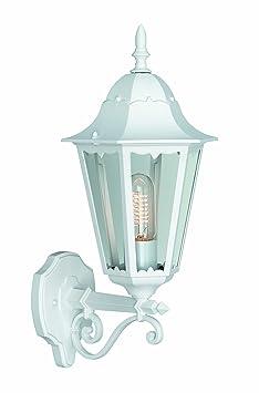 Silber E27 10W bunte ändernde LED-Birnen-Licht-Lampe mit Fernsteuerpult NEU
