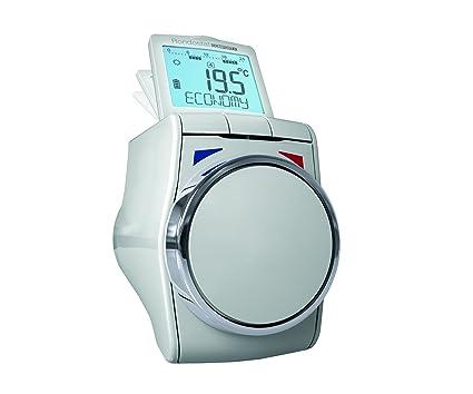 Homexpert HR 30 Comfort+