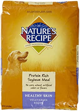 Sussex spaniels for adoption vegetarian dog food reviews best dog vegetarian dog food recipes organic pet digest vegetarian dog food recipes are a safe and healthy alternative to those that are meat based forumfinder Images