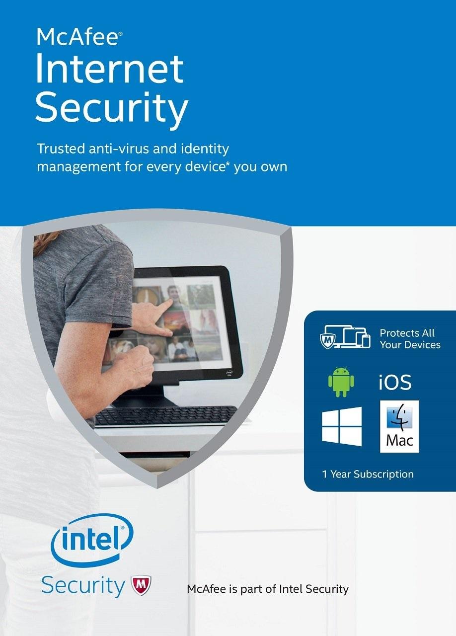mcafee-internet-security-2016-unlimited-fur-eine-unbegrenzte-anzahl-an-geraten-pc-mac-android-ios-on