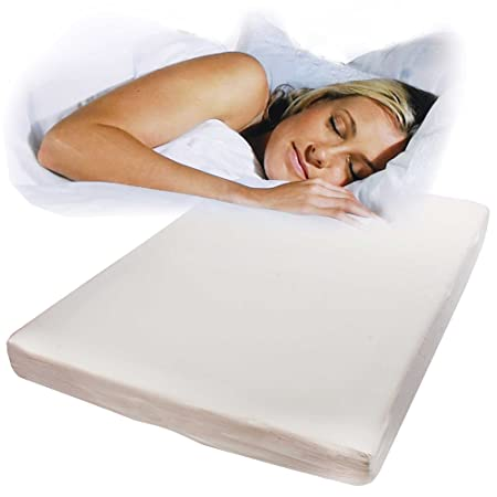 tl118504int Sleep Sensation 21 cm Memory Foam Matratze, King Size