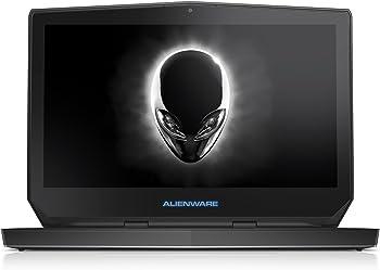 Alienware AW13R2-10011SLV 13