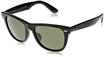black wayfarer sunglasses  metallic wayfarer