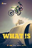 What Is [HD]