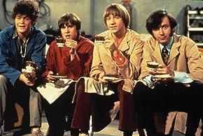 Image de The Monkees