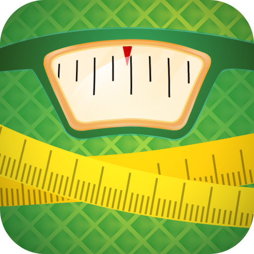 lose-weight-fast-free