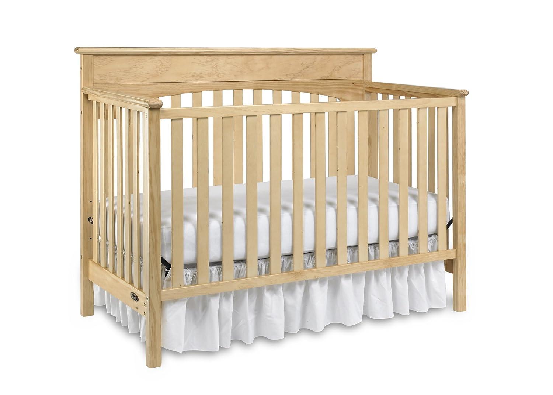 Graco Lauren Classic Crib