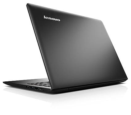 Lenovo 500S-14ISK 80Q3008RGE 14 Zoll Notebook