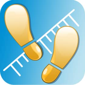 Pedometer Step Count Free