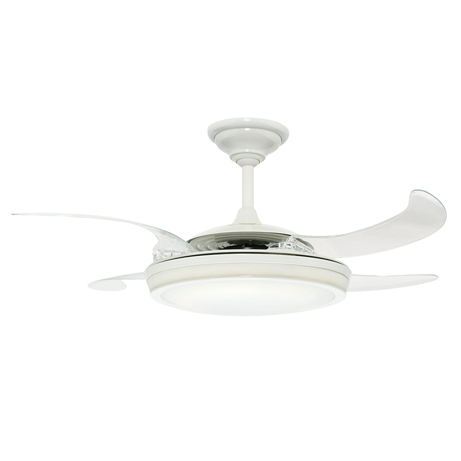 Hunter 21427 Fanaway 48-Inch Ceiling Fan