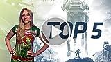 Black Ops 3 & Star Wars Battlefront News