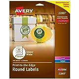 Avery 2