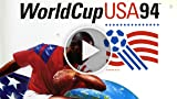 Classic Game Room - WORLD CUP USA '94 Review for Sega...