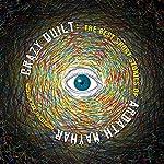 Crazy Quilt: The Best Short Stories of Ardath Mayhar | Ardath Mayhar