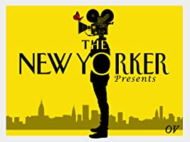 """The New Yorker Presents [OV] Staffel 1 - Folge 1 """"The New Yorker Presents"""""""