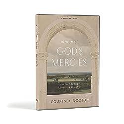 In View of God's Mercies - DVD Set