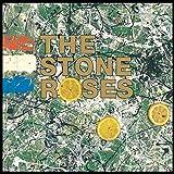 Stone Roses [12 inch Analog]