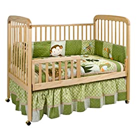 All Best Furniture Pictures Cheap Baby Furniture