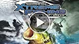 Classic Game Room - SHIMANO XTREME FISHING Wii Review...