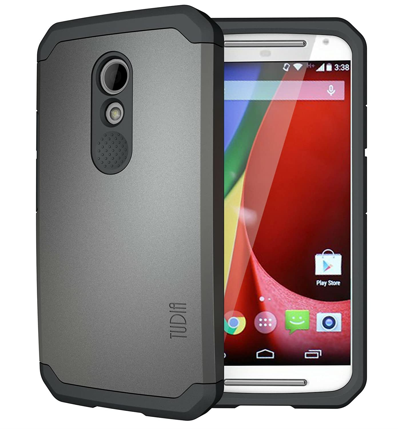 best sneakers 7285b 56808 Top 10 Best Moto G (2nd Gen) Case Covers Buying Guide 2019-2020 on ...