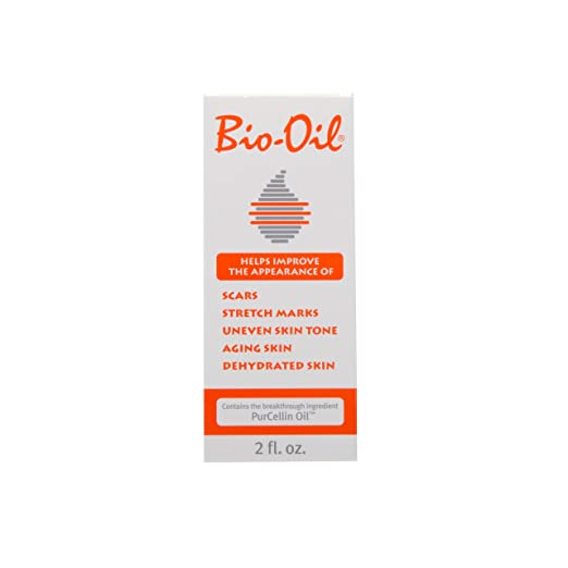 Bio-Oil® 2oz: Multiuse Skincare Oil