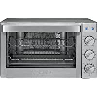 Waring Pro CO1600WR Convection Oven