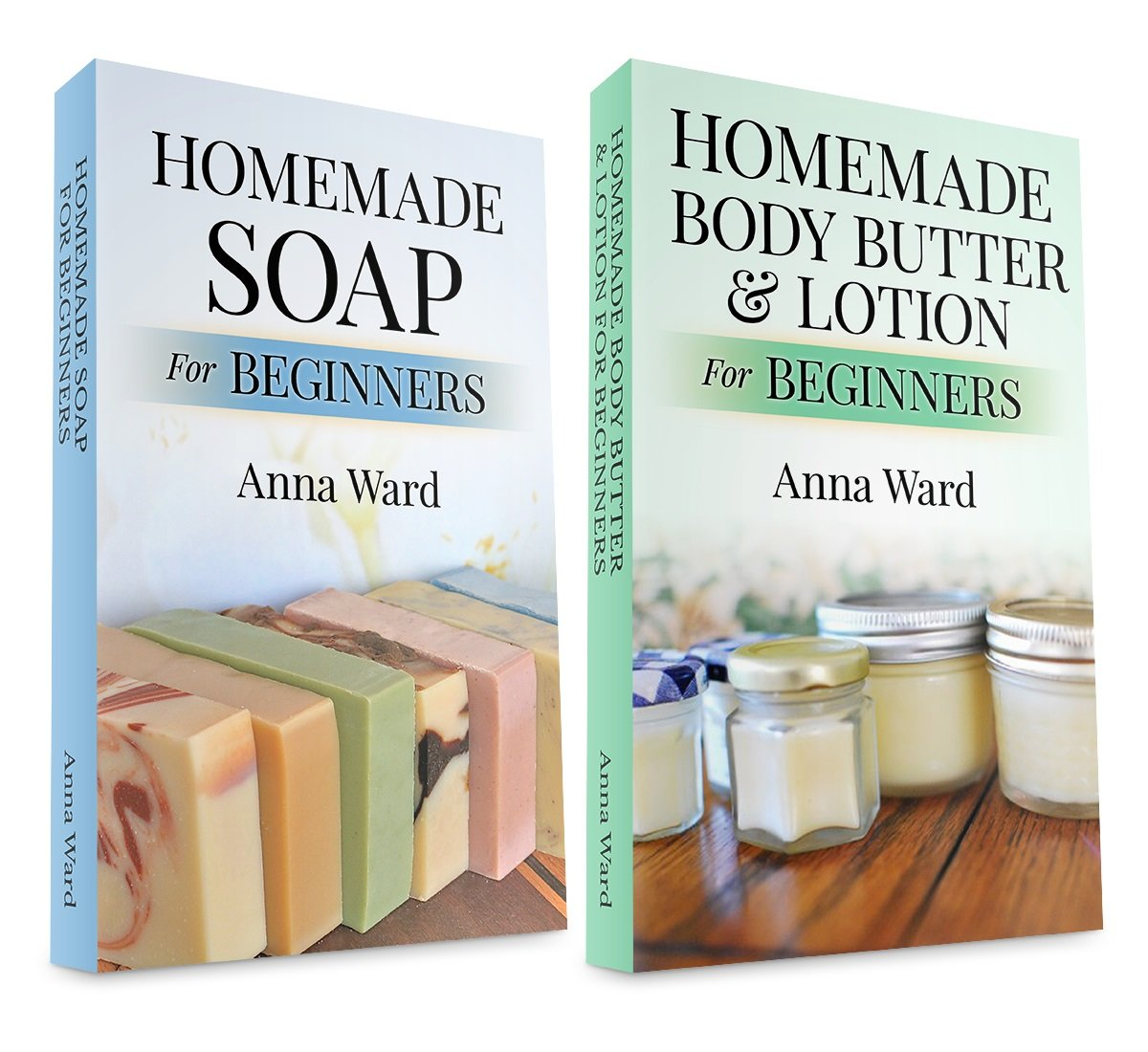 http://www.amazon.com/Bundle-Homemade-Beginners-Butter-Lotion-ebook/dp/B00LCEMIF8/ref=as_sl_pc_ss_til?tag=lettfromahome-20&linkCode=w01&linkId=6GIO4S2YEJMG6IX6&creativeASIN=B00LCEMIF8