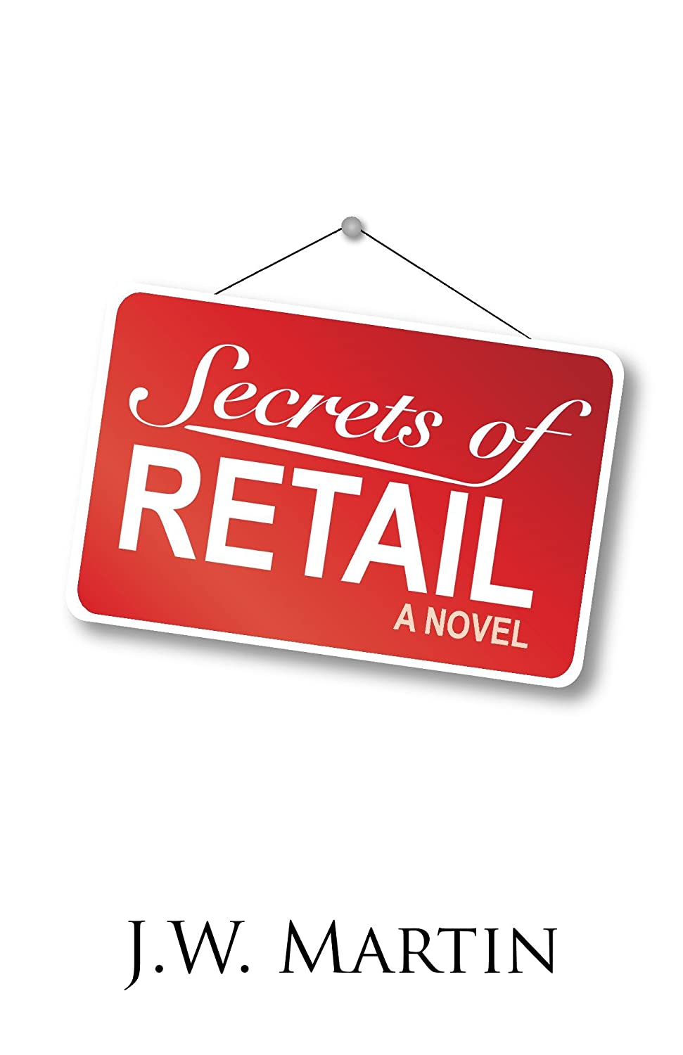 Secrets of Retail