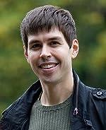 Matt Alt