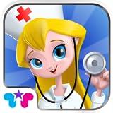 Doctor X Med School
