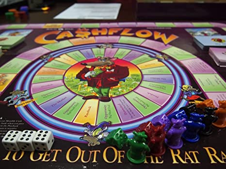 cashflow 202 no cd crack