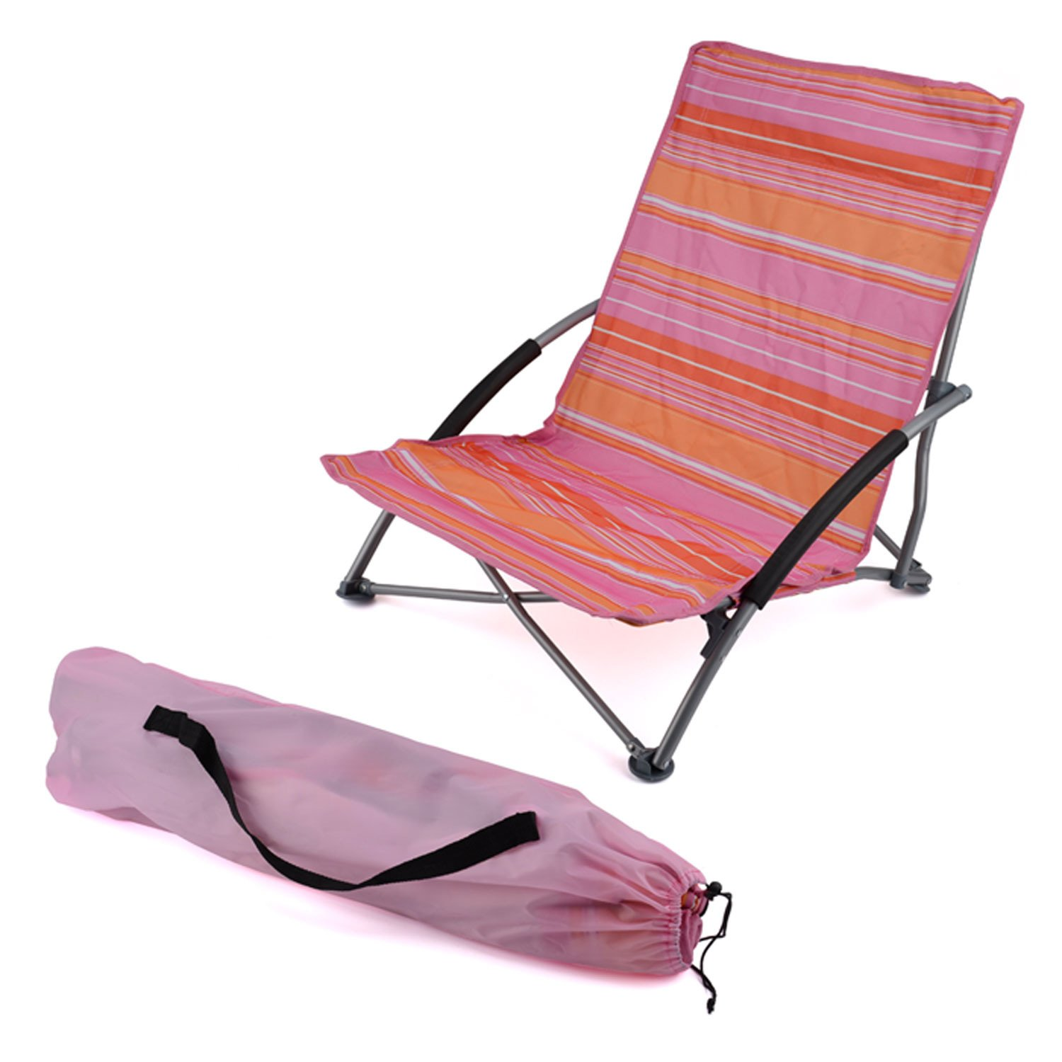 Lightweight camping chairs - Lightweight Camping Chairs 28