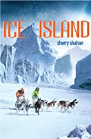 Sherry Shahan