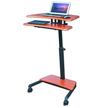 WORKSTATION,UP-RITE,CH