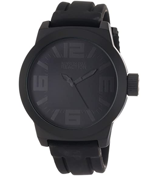 Kenneth Cole REACTION Watches Under $50
