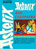 Asterix and Cleopatra (Asterix (Darguard))