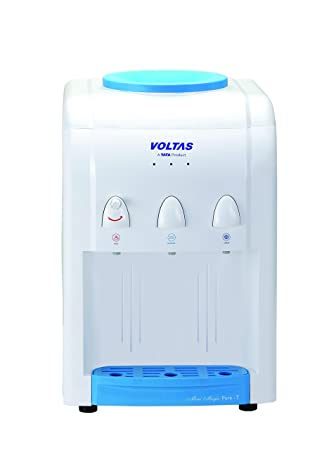 Voltas Water Dispencer - Minimagic Pure T Image