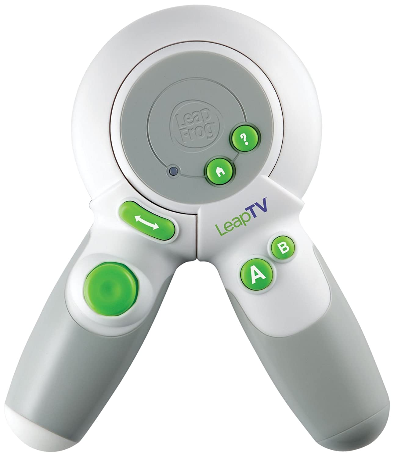 LeapFrog Leaptv controller Spear, Multi Color low price