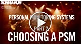 Choosing a Personal Monitoring System - Presented...