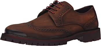 Donald J Pliner Men's Shoes