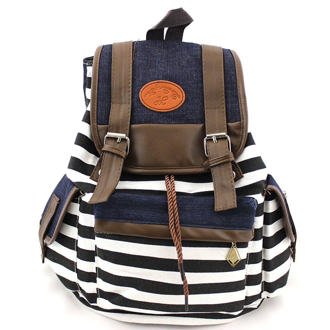 Laptop Backpack Backpack / Unisex Laptop