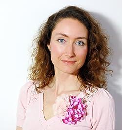 Elodie-Joy Jaubert
