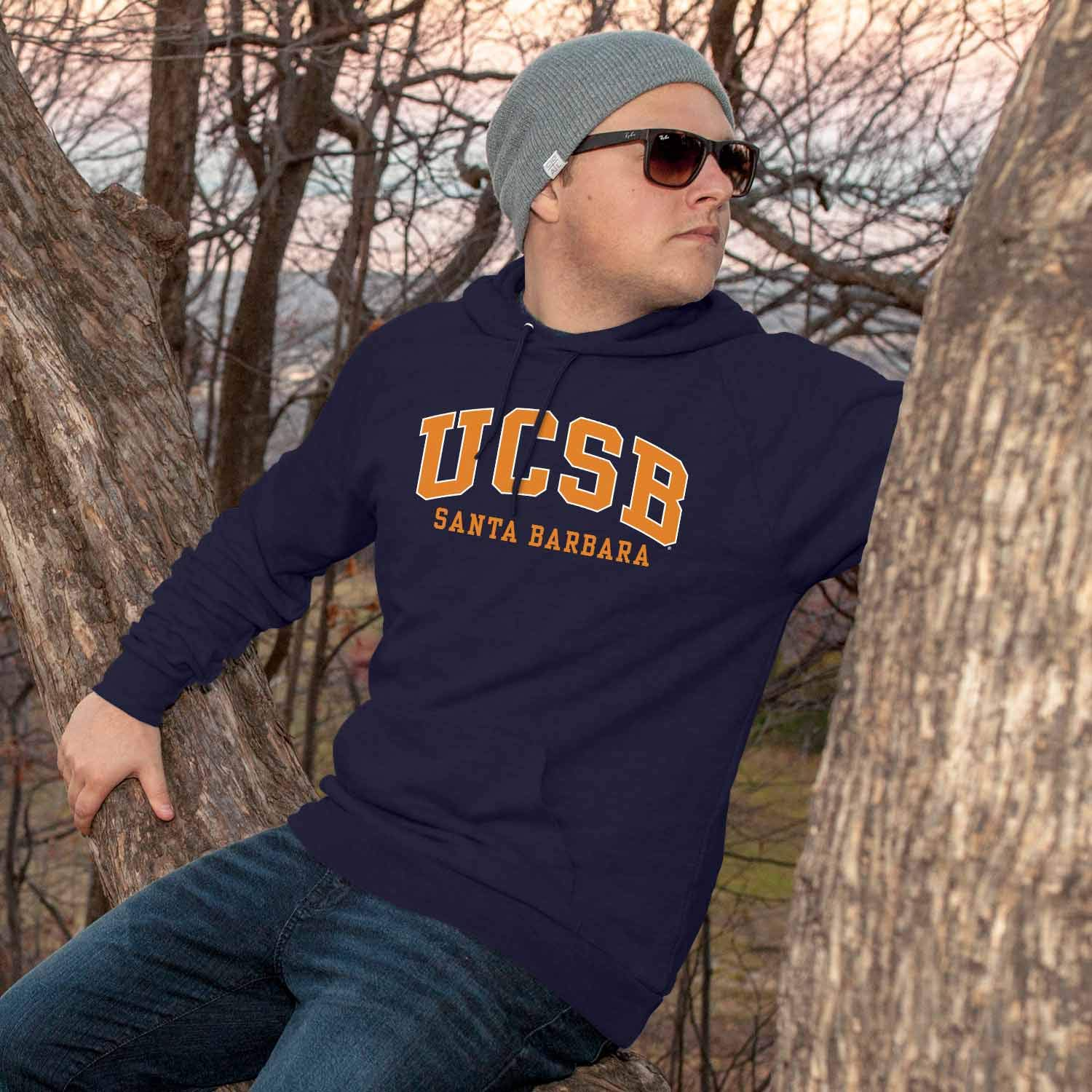 Buy Ucsb Now!